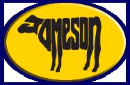 W.E. Jameson & Son